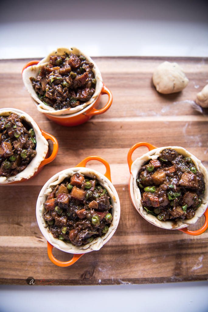 oxtail-stout-pot-pies-for-bake.jpg