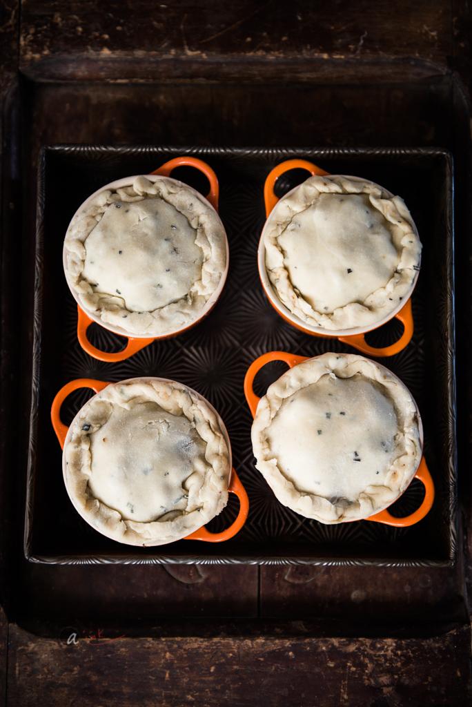 oxtail-stout-pot-pies-bake.jpg