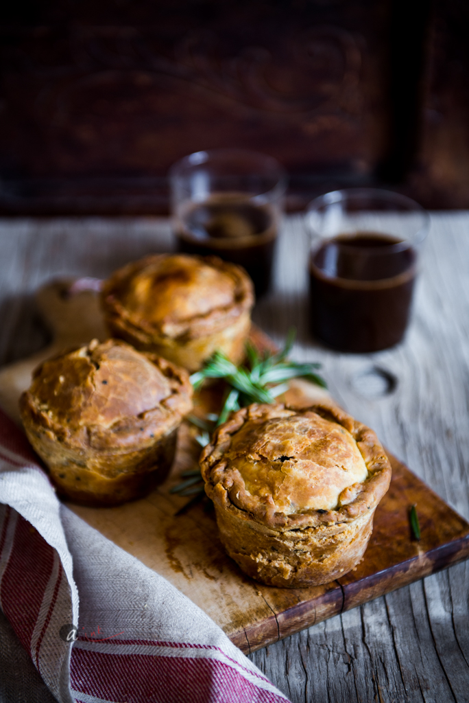 oxtail-stout-pies.jpg