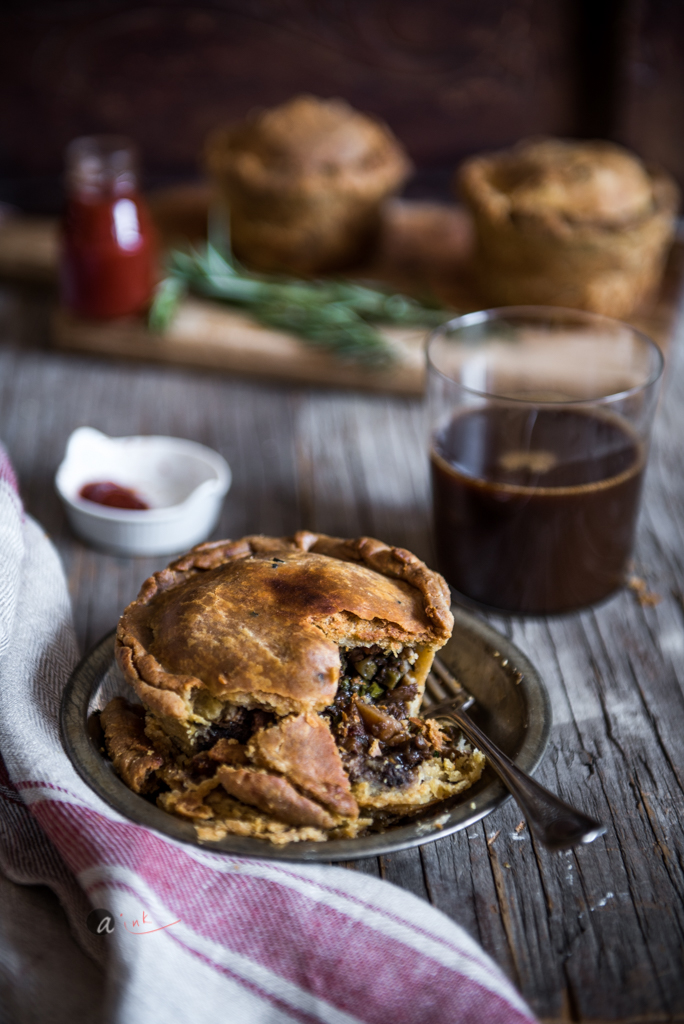 oxtail-stout-pies-served.jpg