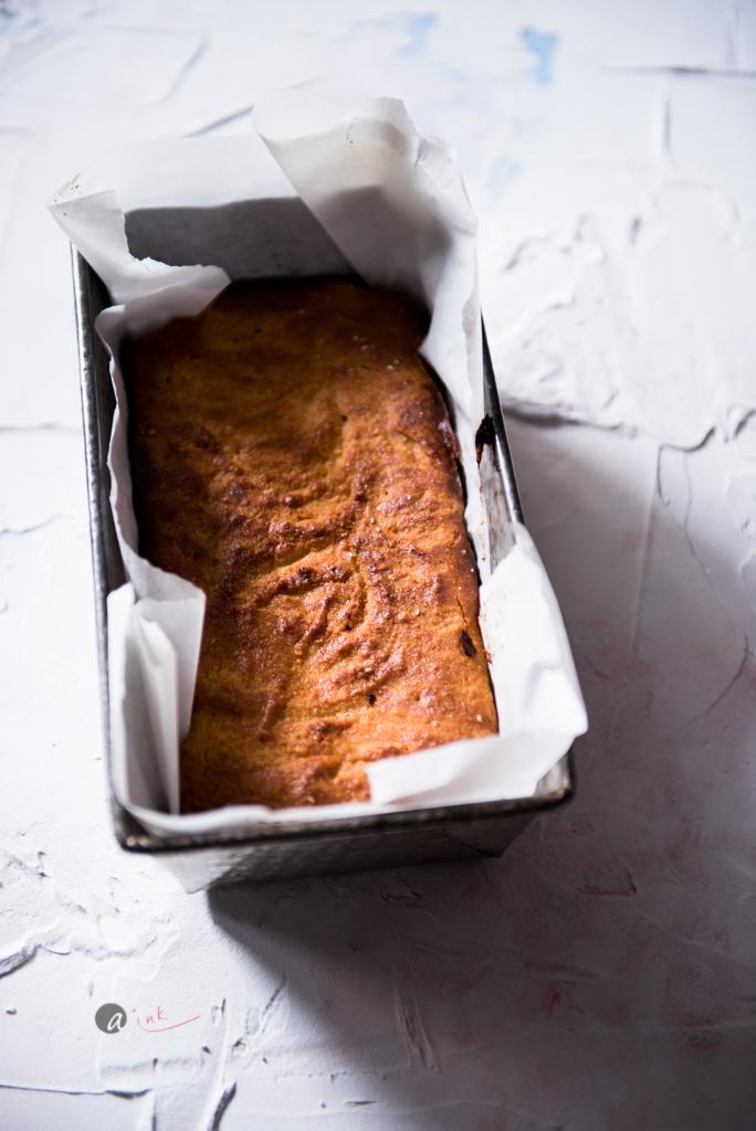ricotta-coconut-loaf-baked.jpg