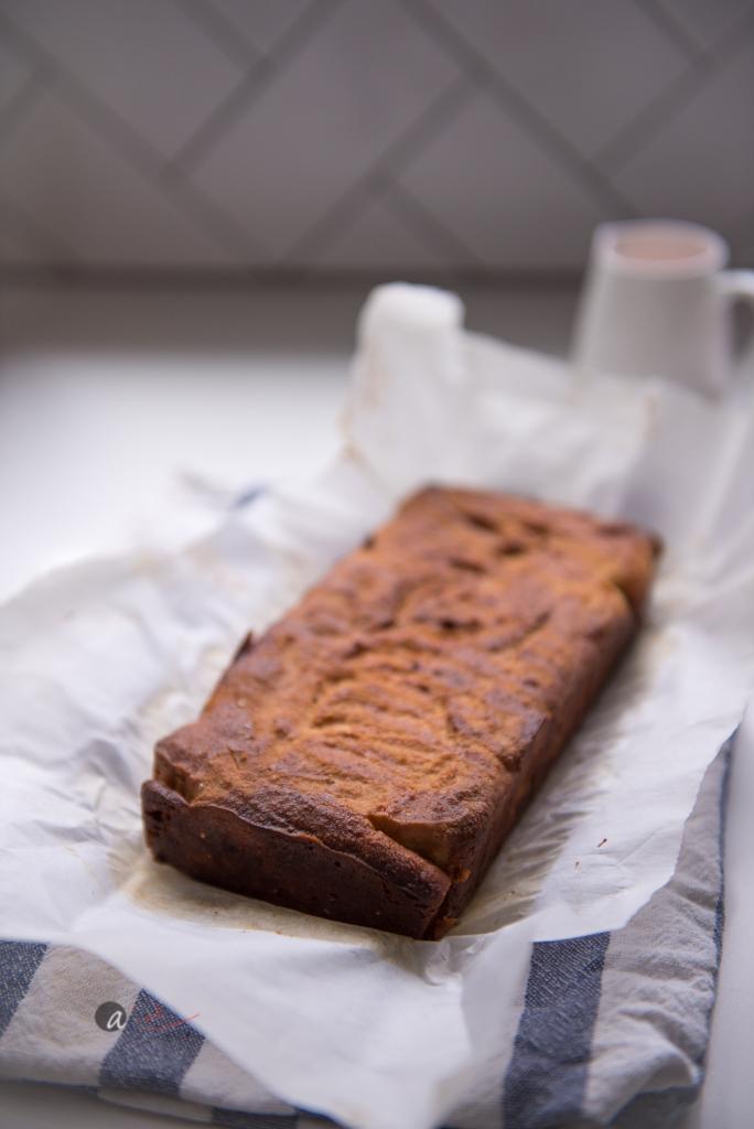 ricotta-almond-coconut-loaf.jpg