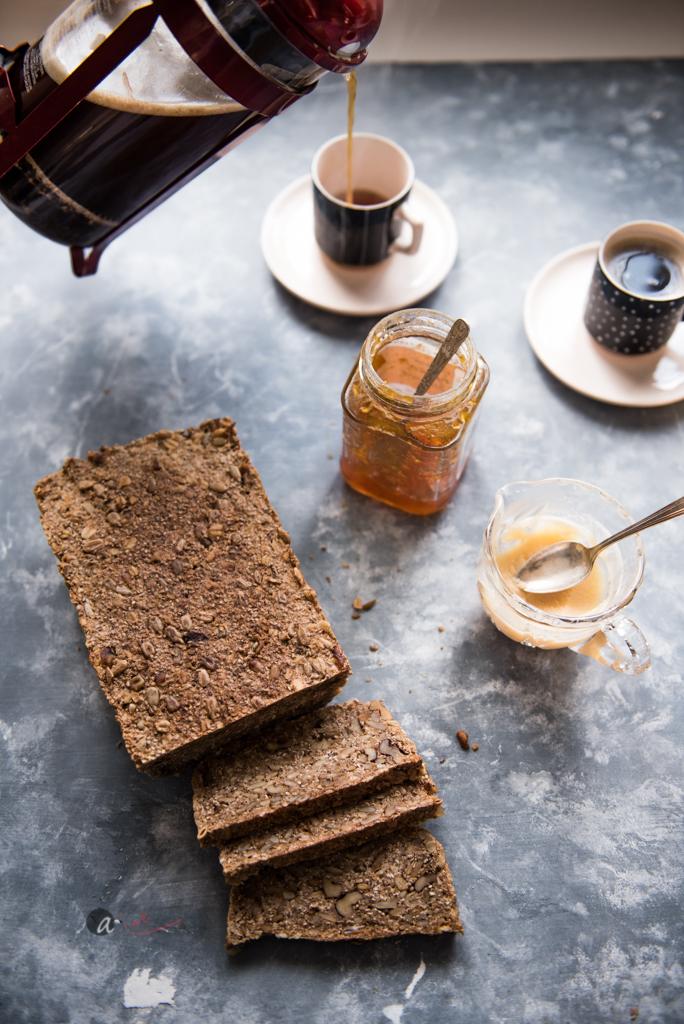 glutenfree-oat-nut-bread.jpg