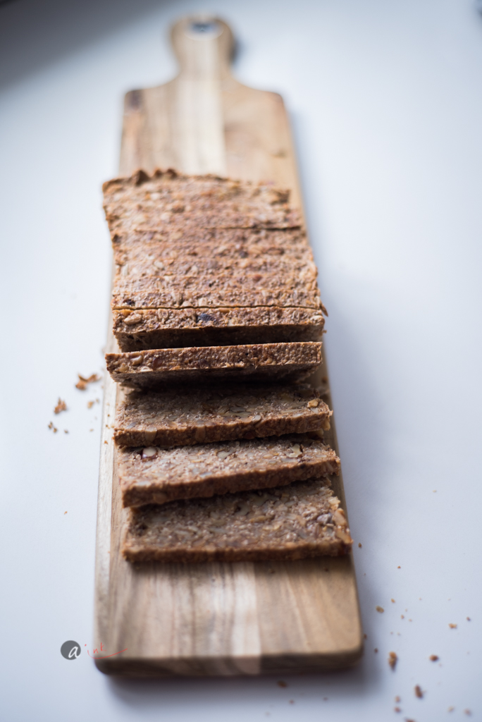 glutenfree-nut-loaf.jpg