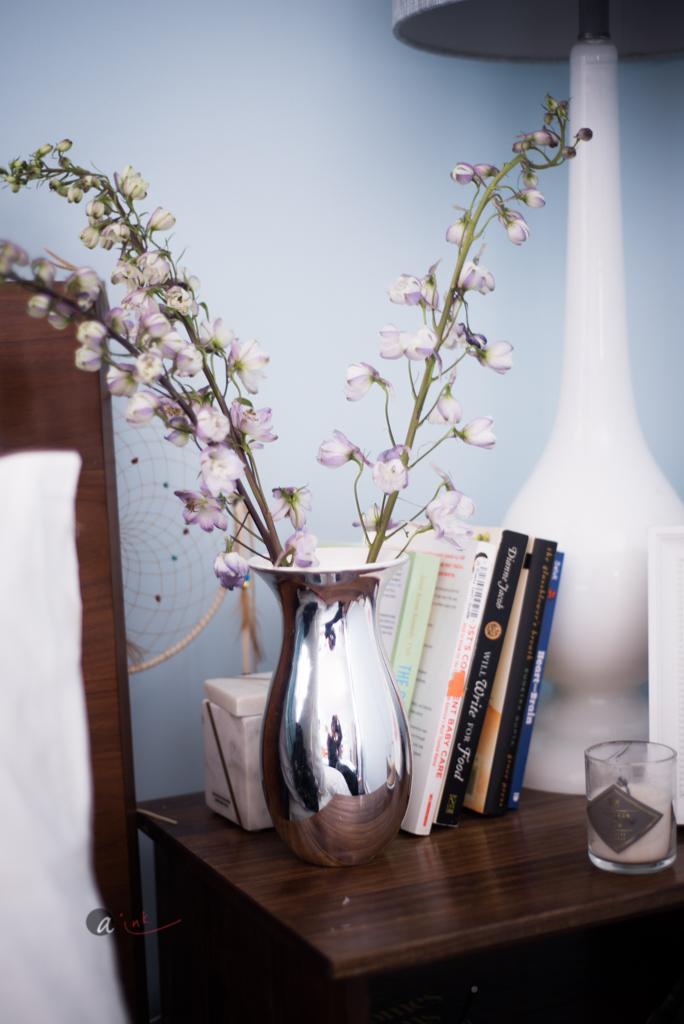 bedside-flowers.jpg
