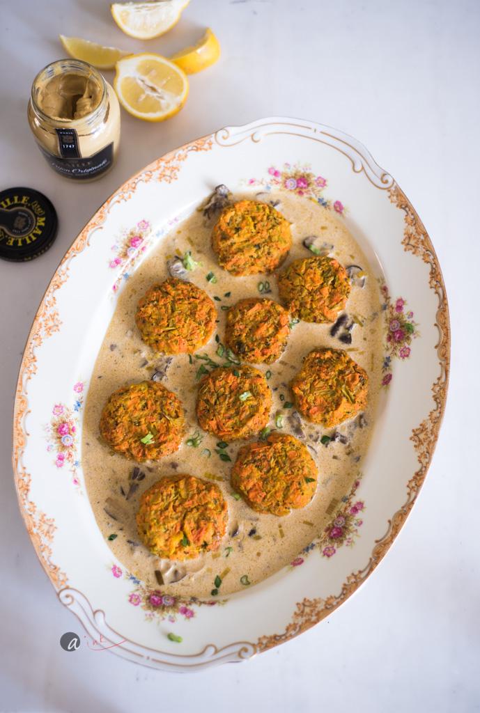 Vegetable-Cutlets-in-leek-Dijon-Mushroom-Sauce.jpg