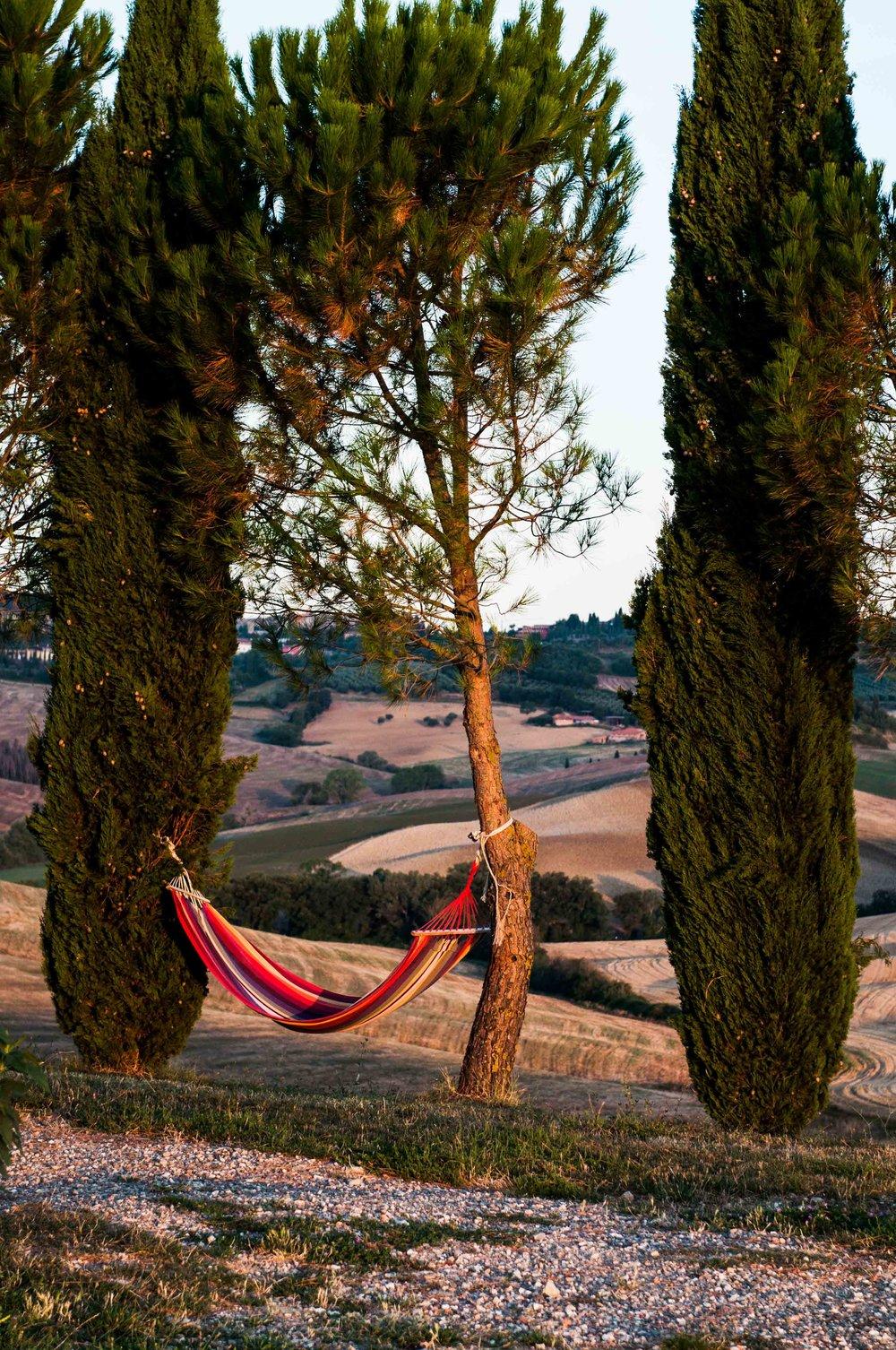 hammock-italy-summer.jpg