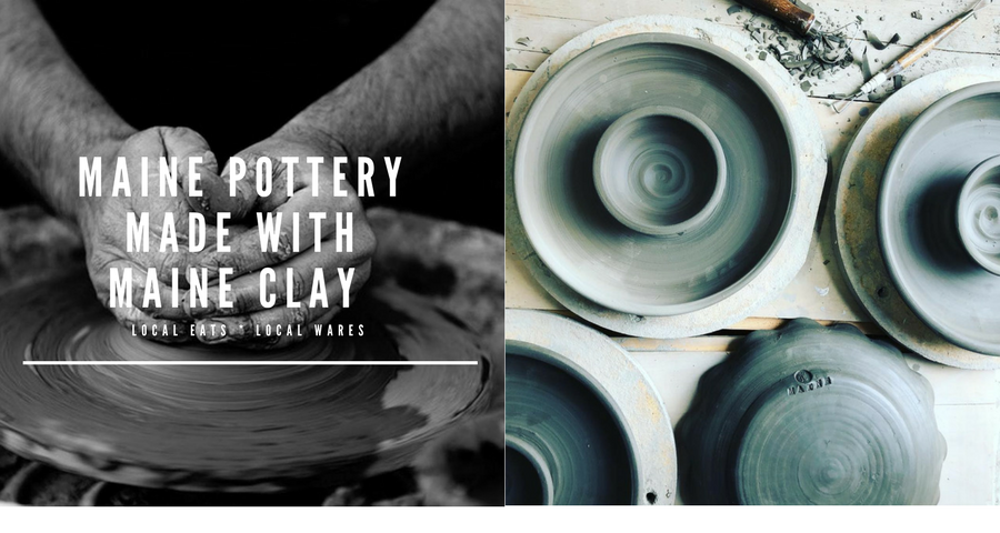 MAINE POTTERY.png