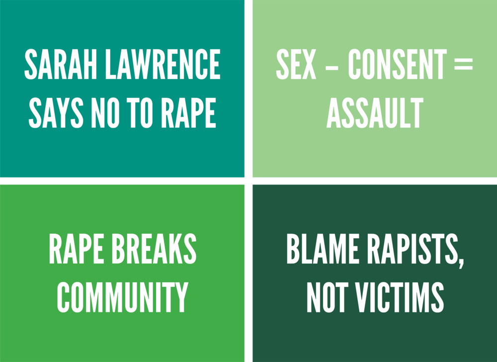 Graphic by Lexie Brown '17