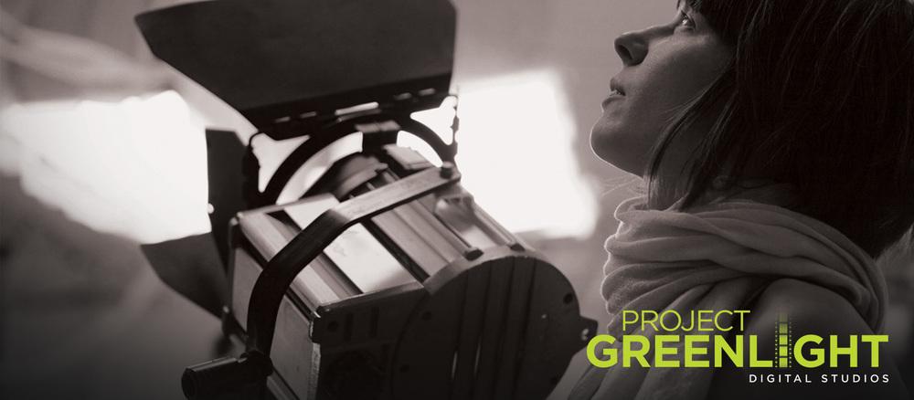 Project Greenlight Digital Studios