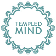 Temple creative writing