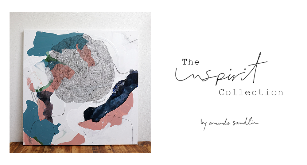 inspiritheader3.png