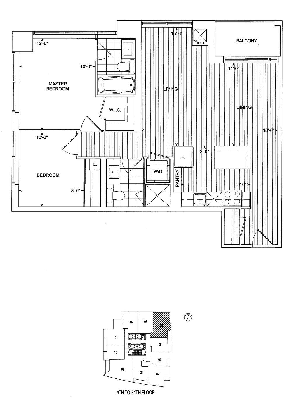homewood floor.jpg