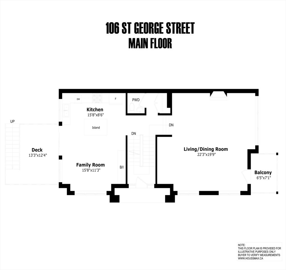 106 St George Street Floor Plans-1.jpg