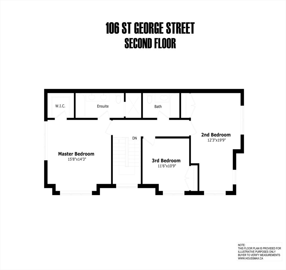 106 St George Street Floor Plans-2.jpg