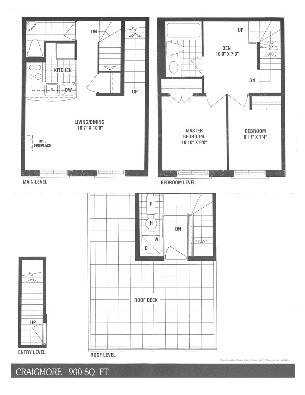 Craigmore  Floor plan 900 sqft.jpg