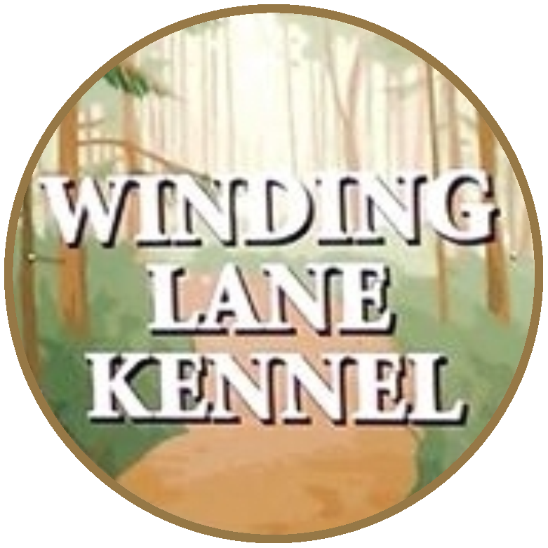 Winding Lane Kennel