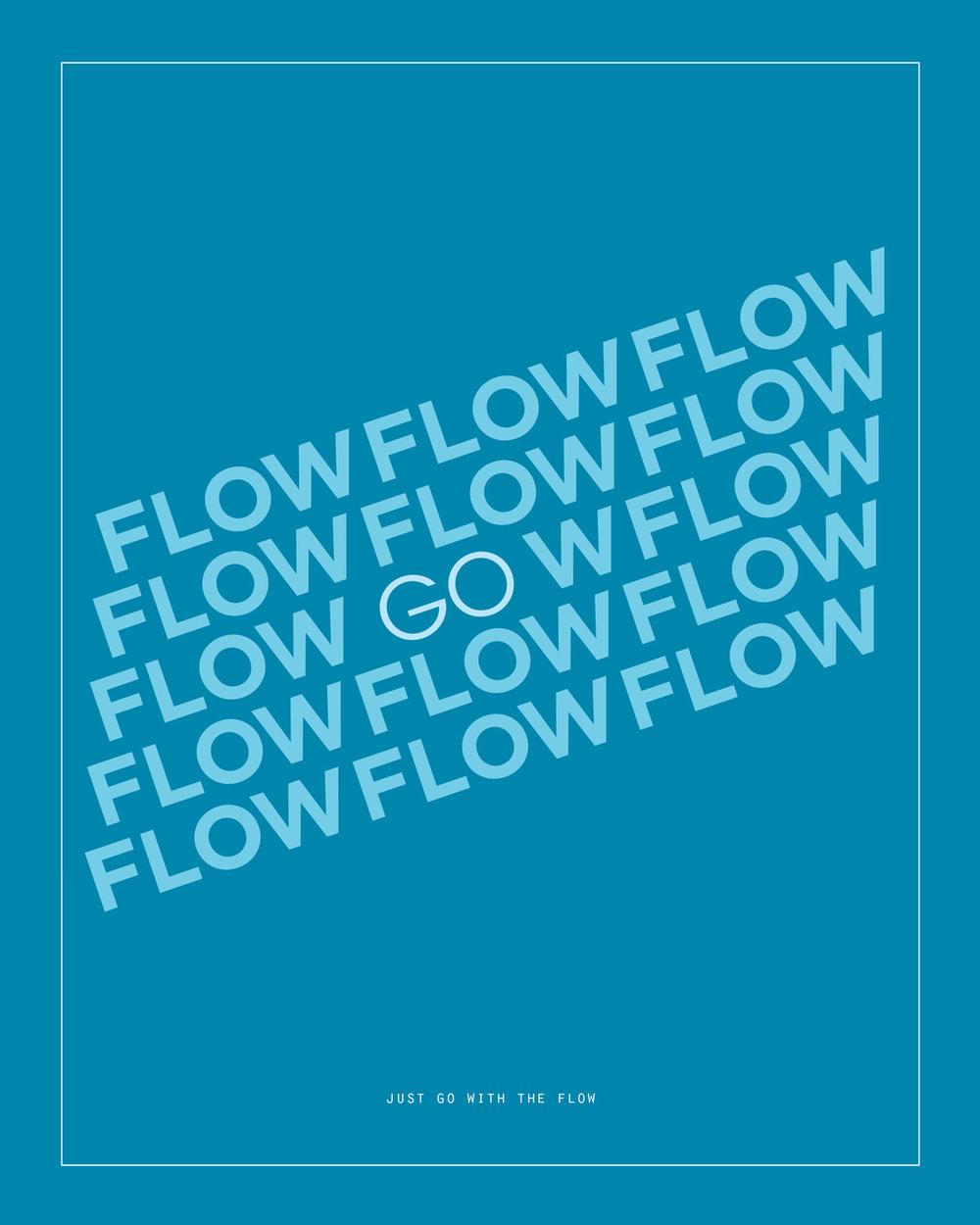 IdiomsFlow.jpg