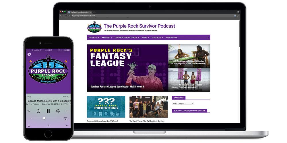 PurpleRockPod3b.jpg