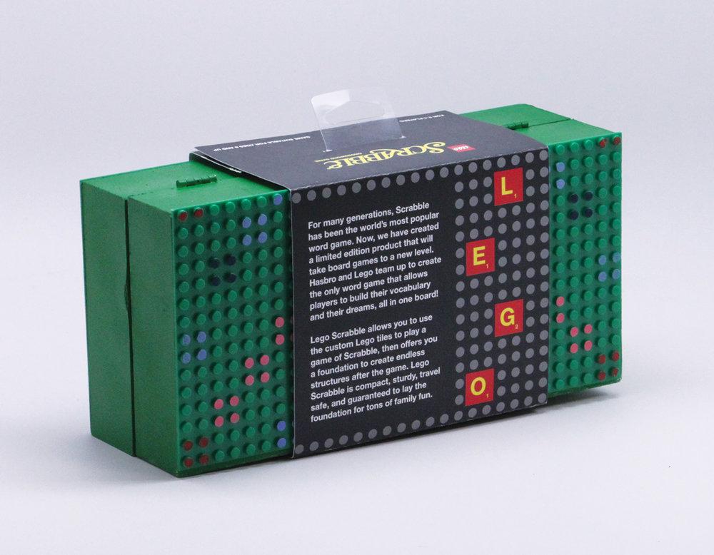 Scrabble3.jpg