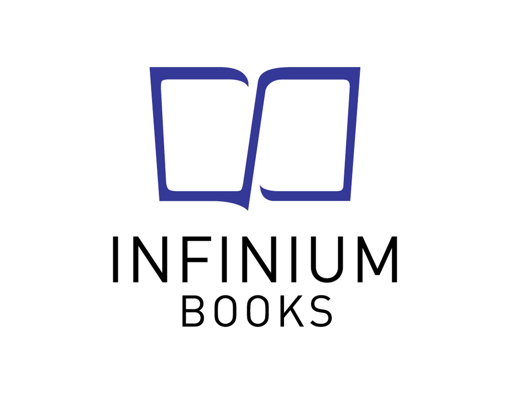 Infinium.png