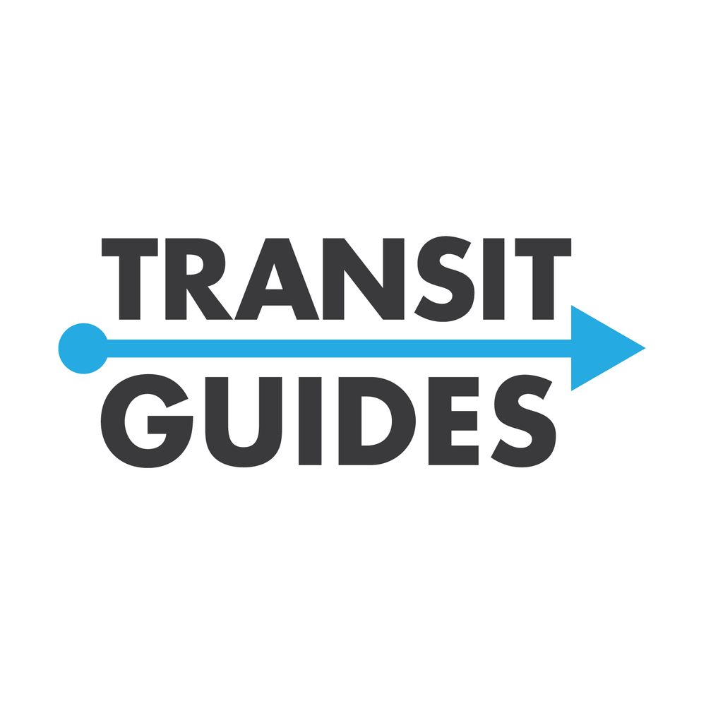 TransitGuides_FINAL-01.png