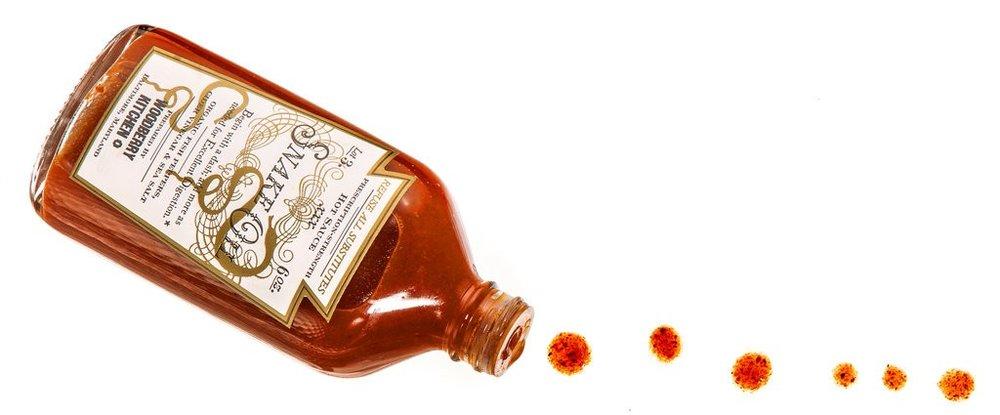 08burner-sauce-jumbo.jpg