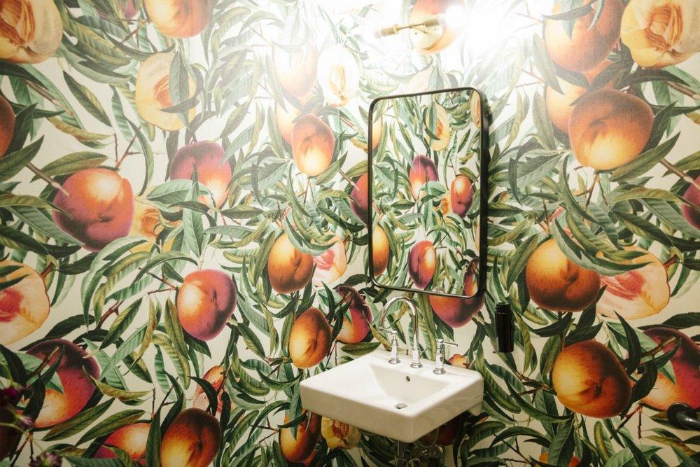 atl-clermont-tiny-lou-restroom-sm.jpg.1200x800_q85.jpg