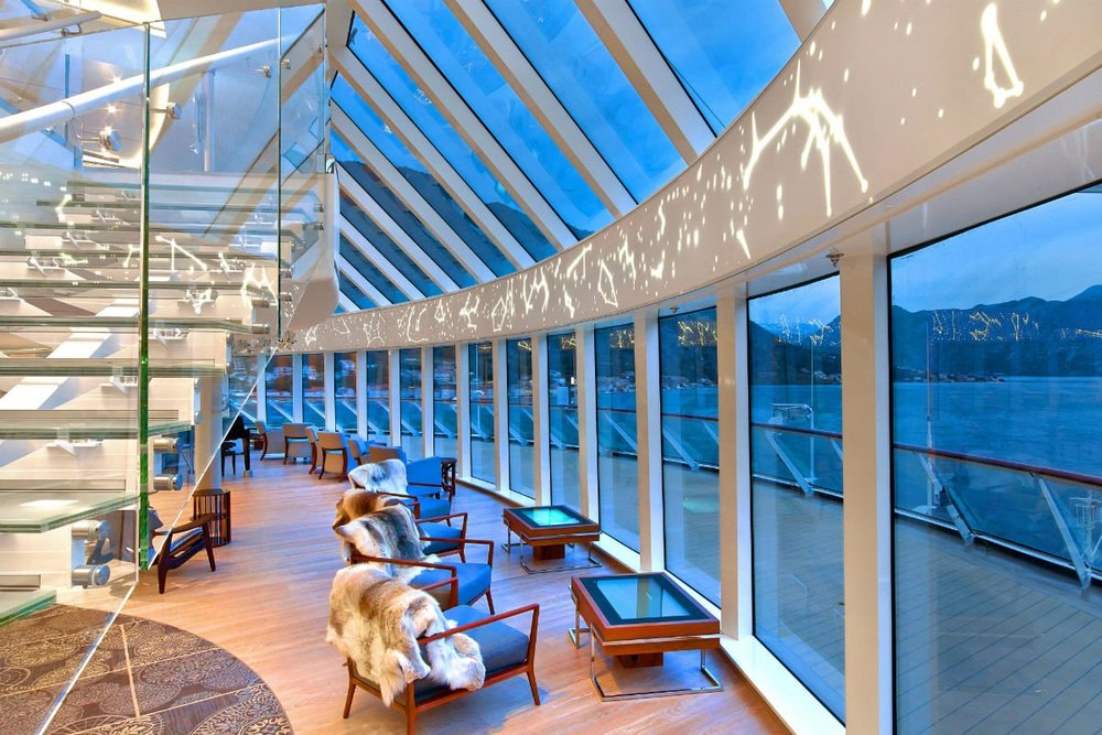 Viking_Cruise-Explorers-Lounge.jpg.1200x800_q85_crop.jpg