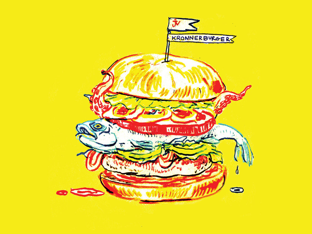 jv_kronnerburger(highcontrast)_kb_yellow_rgb.jpg