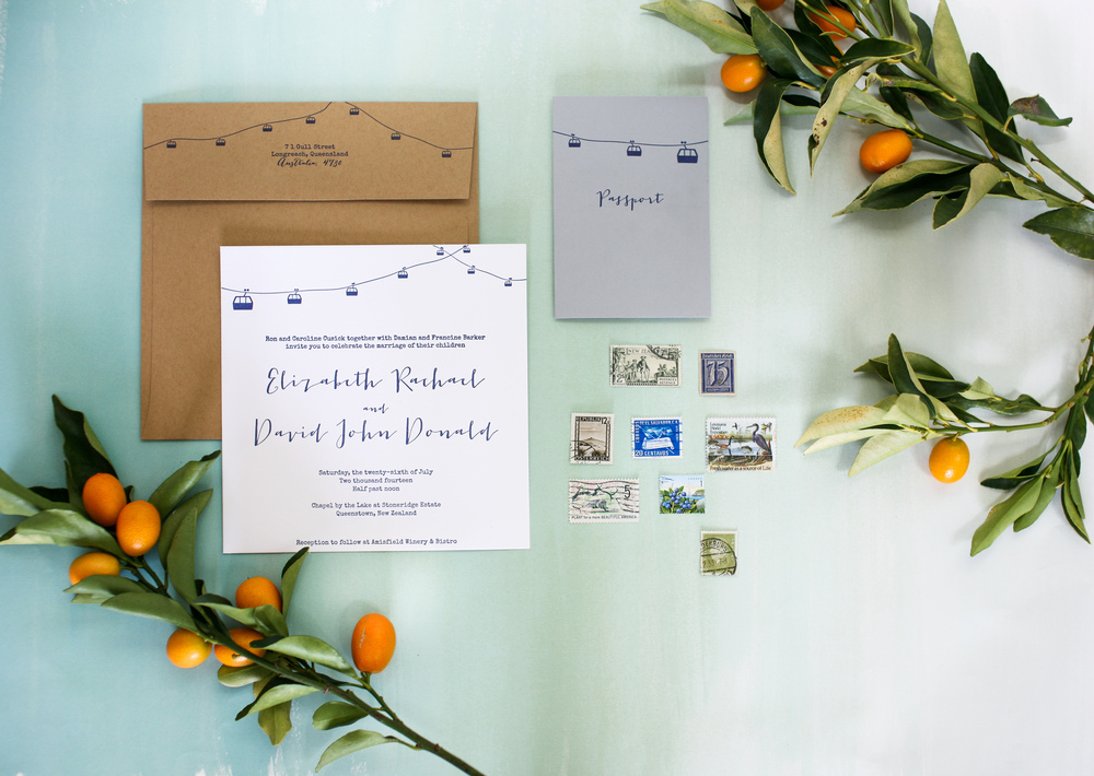 Alissa Bell Press Wedding Suites-15.jpg