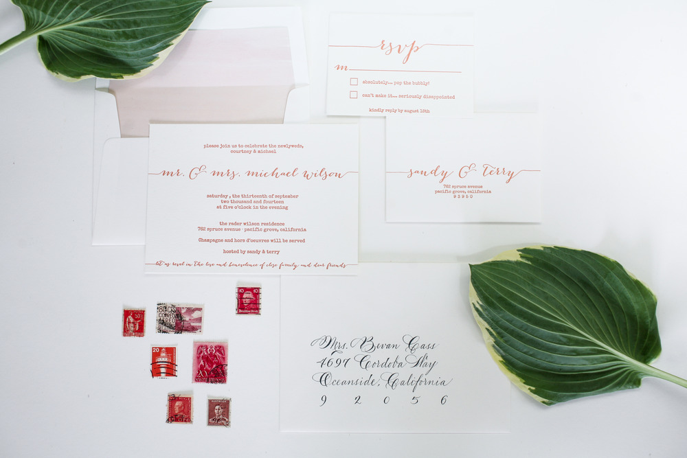 Alissa Bell Press Wedding Suites-17.jpg