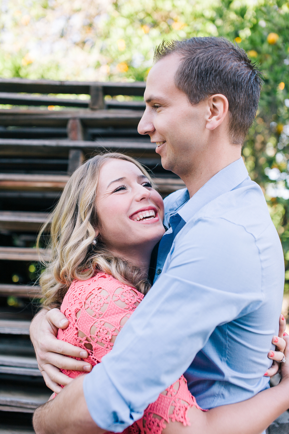 Brittany & Kyle Engaged-42.jpg