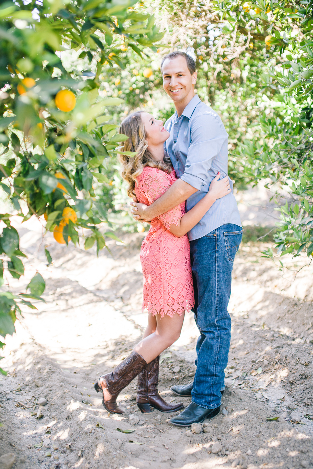 Brittany & Kyle Engaged-79.jpg