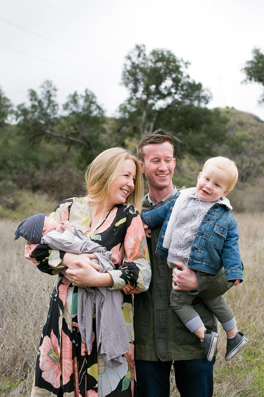 Maly Family-2.jpg