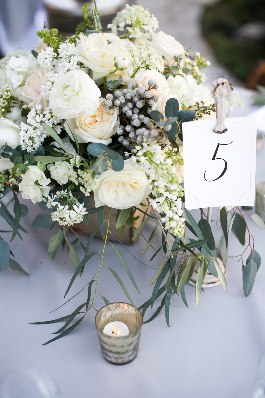 Wedding-97.jpg