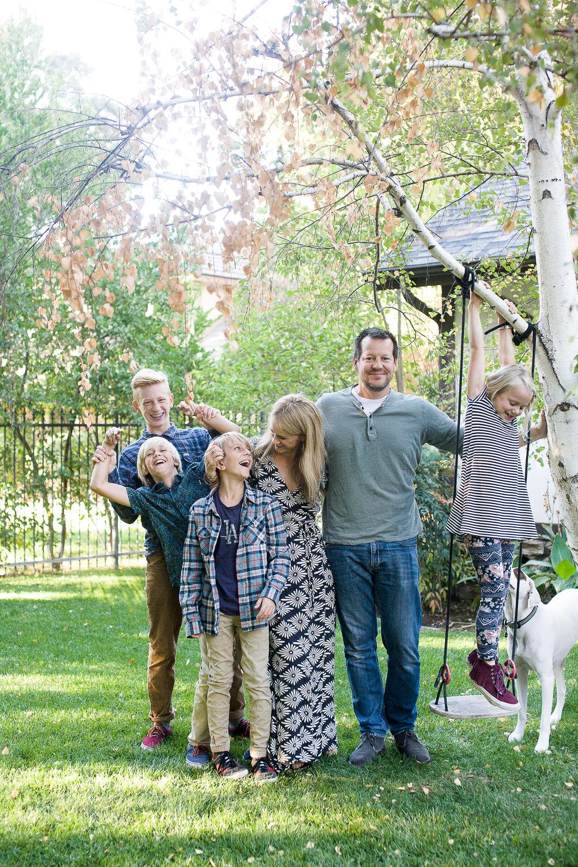 Moore Family-12.jpg