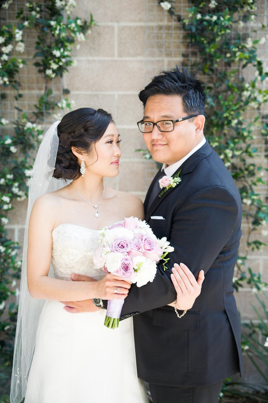 Wedding-58.jpg
