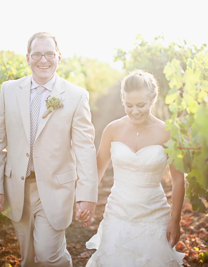 natalie_watson_Napa_wedding_ashleypeter_049b.jpg