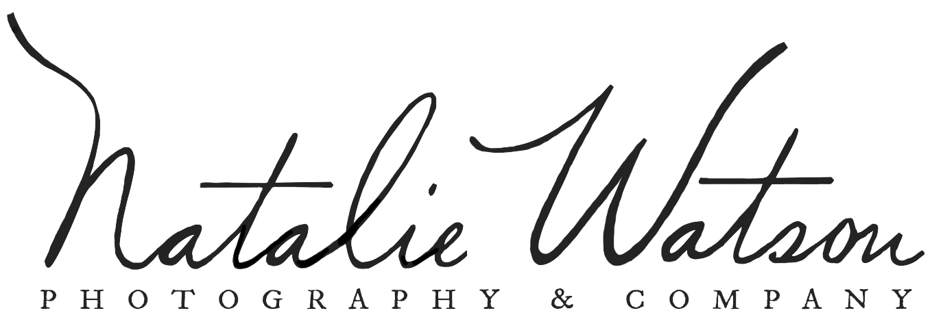Nashville Photographer - Natalie Watson - Nashville Wedding Photographer - Film Wedding Photography