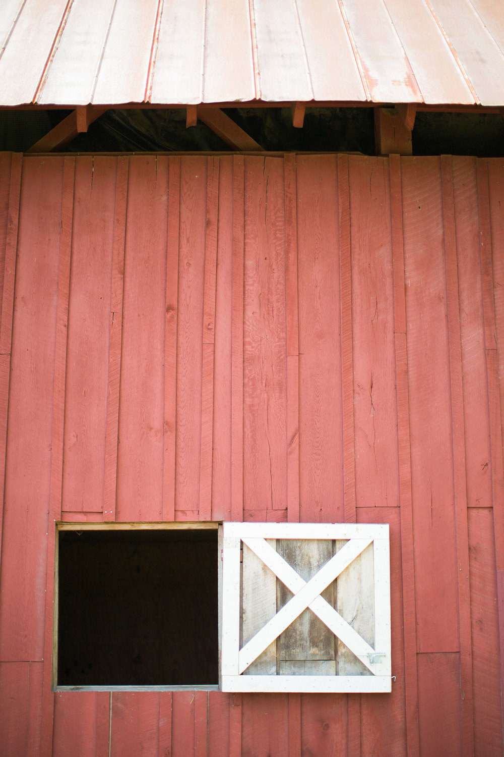 blackberry_farm_wedding_laurenwill0022.jpg