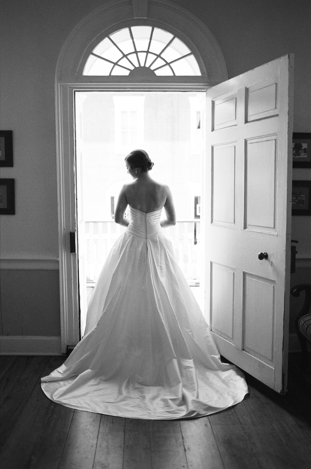 natalie_watson_weddings_1010.jpg