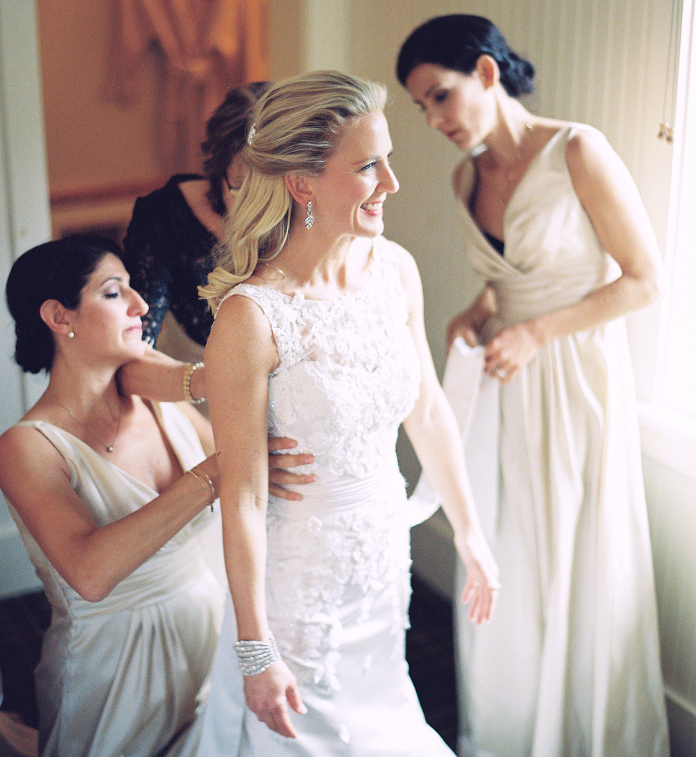natalie_watson_weddings_1003b.jpg