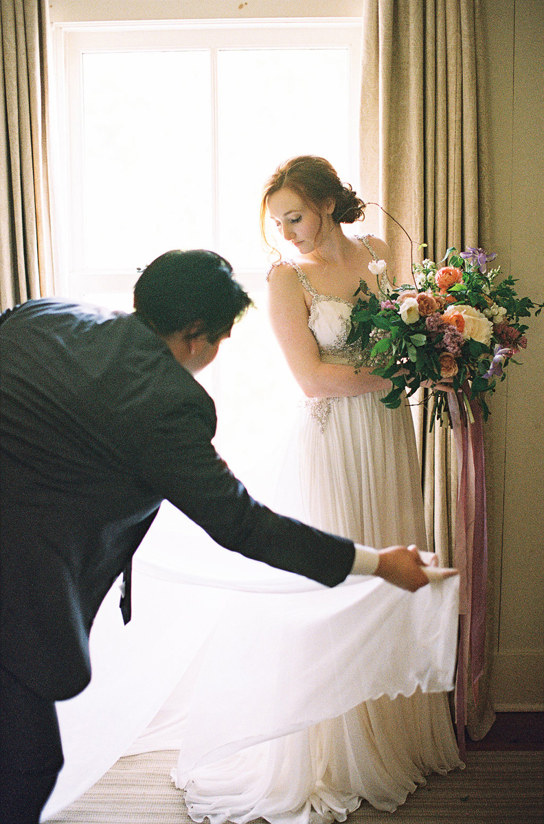 natalie_watson_blackberryfarm_wedding_larkine005.jpg