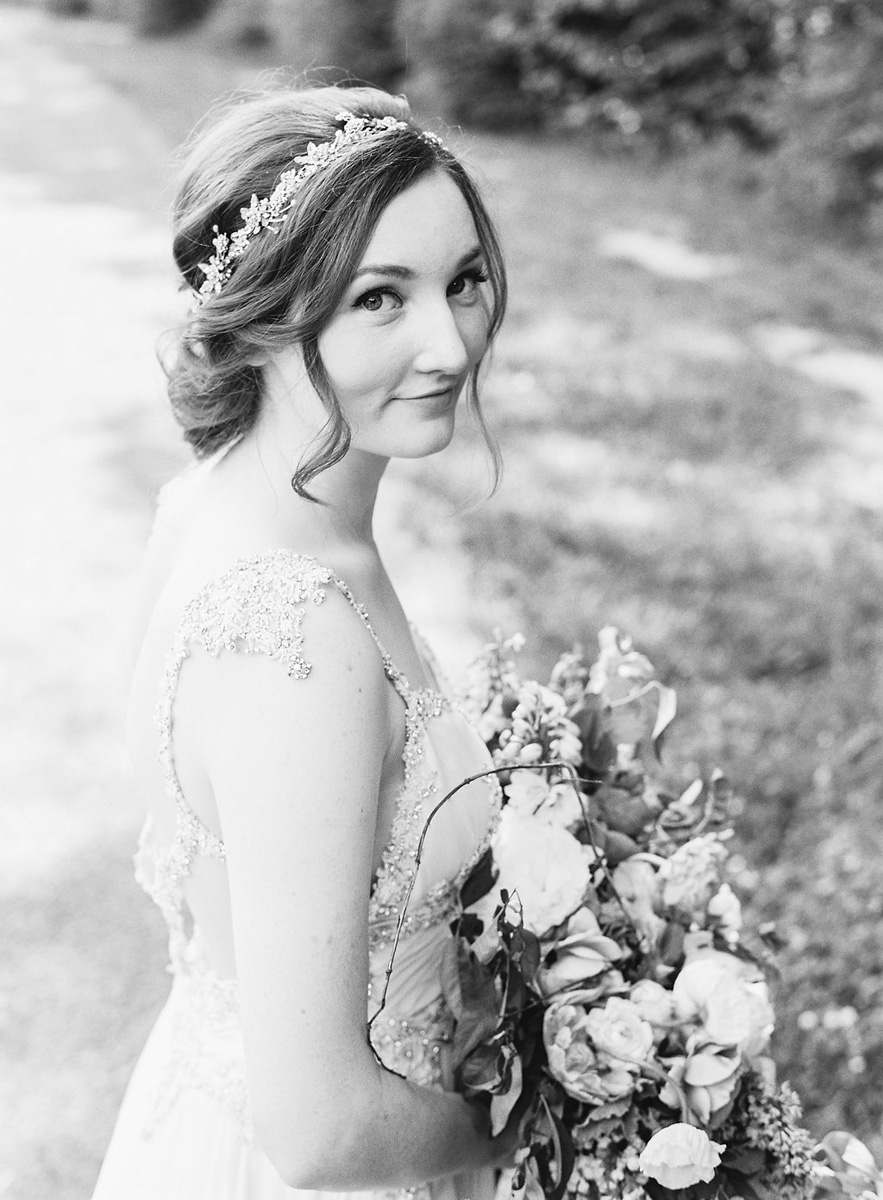 natalie_watson_blackberryfarm_wedding_larkine021.jpg