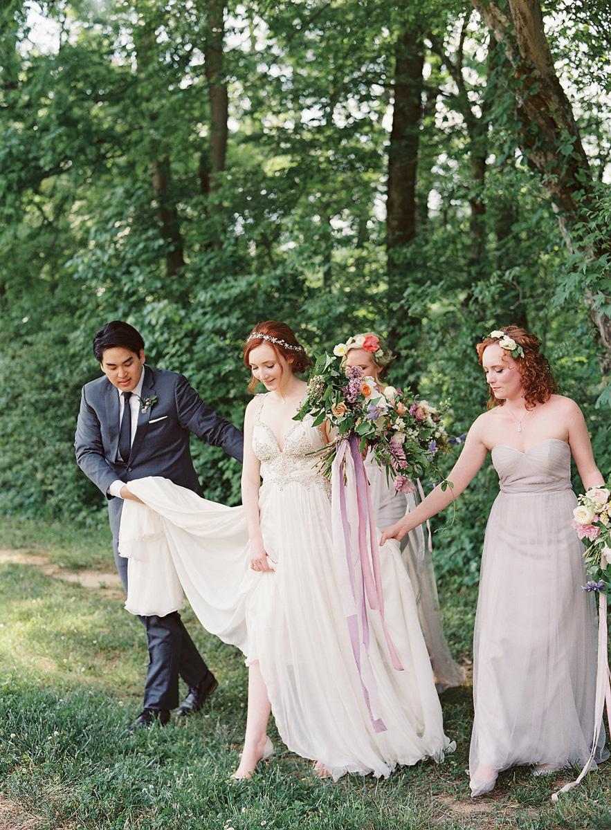 natalie_watson_blackberryfarm_wedding_larkine022.jpg