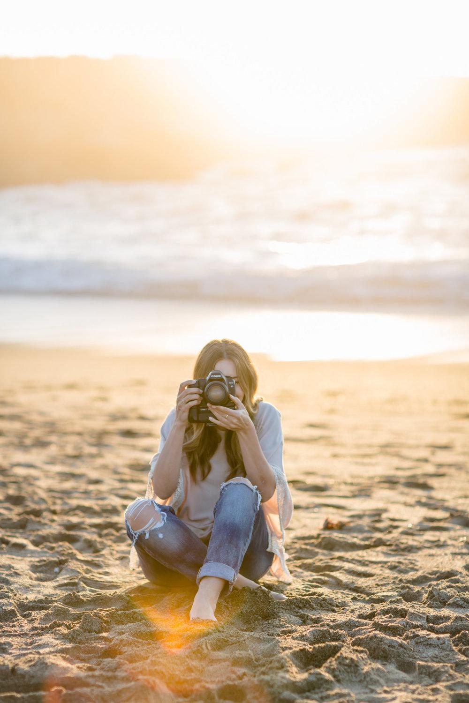 Photos by Asia Croson Photography
