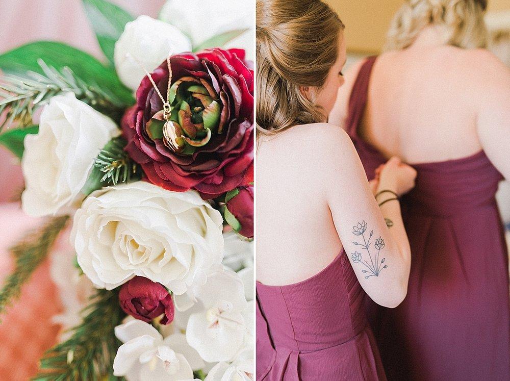 DeLima_Wedding-5199.jpg