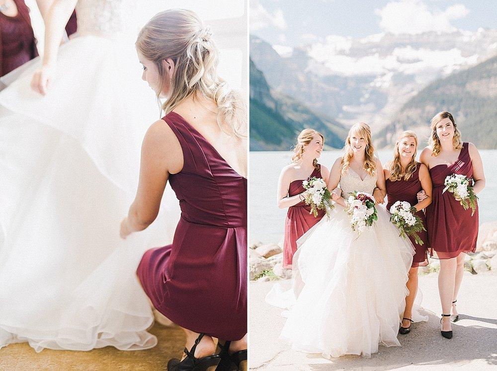 DeLima_Wedding-5397.jpg