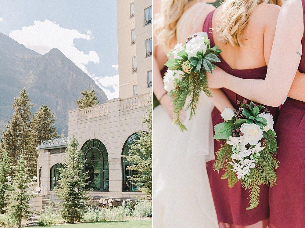 DeLima_Wedding-5680.jpg